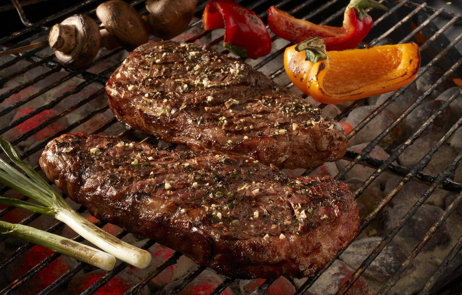 Carne Asada Pictures